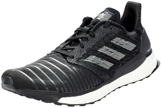 adidas boost heren sale
